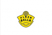 Plaza Bella